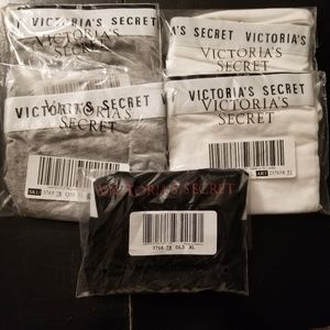 BRAND NEW VICTORIA SEACREST'S PANTIES